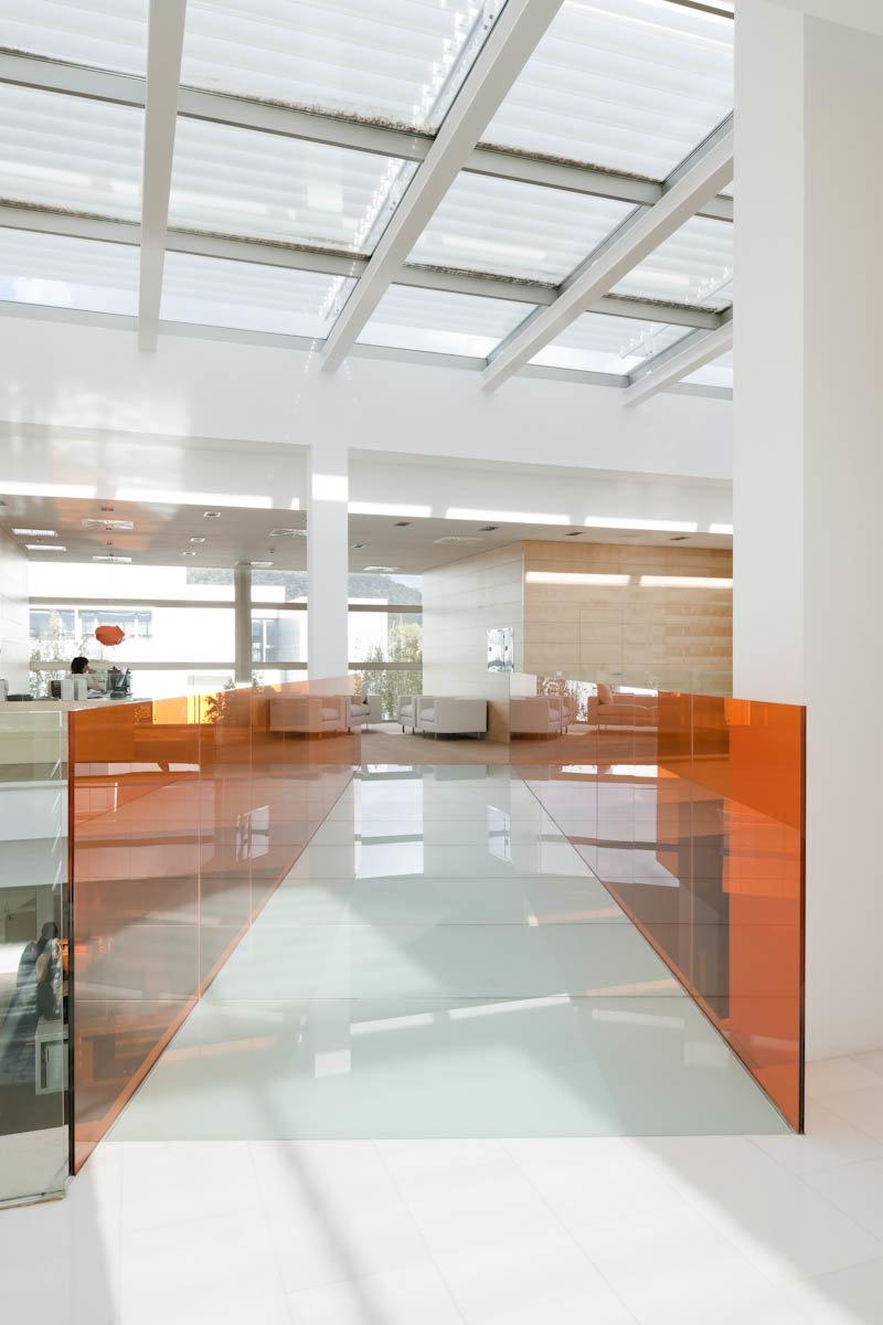 espacios-comerciales-oficinas-parc-bit-10