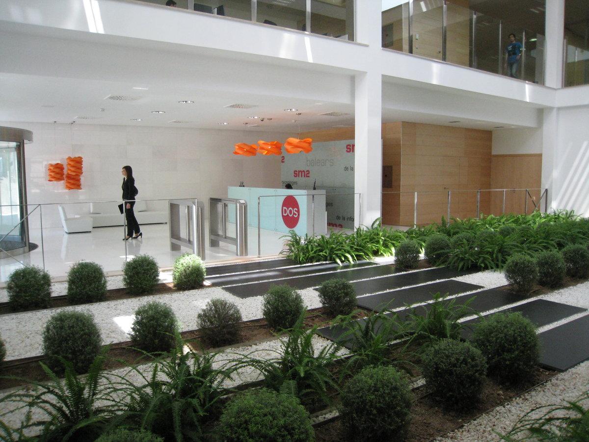 espacios-comerciales-oficinas-parc-bit-5