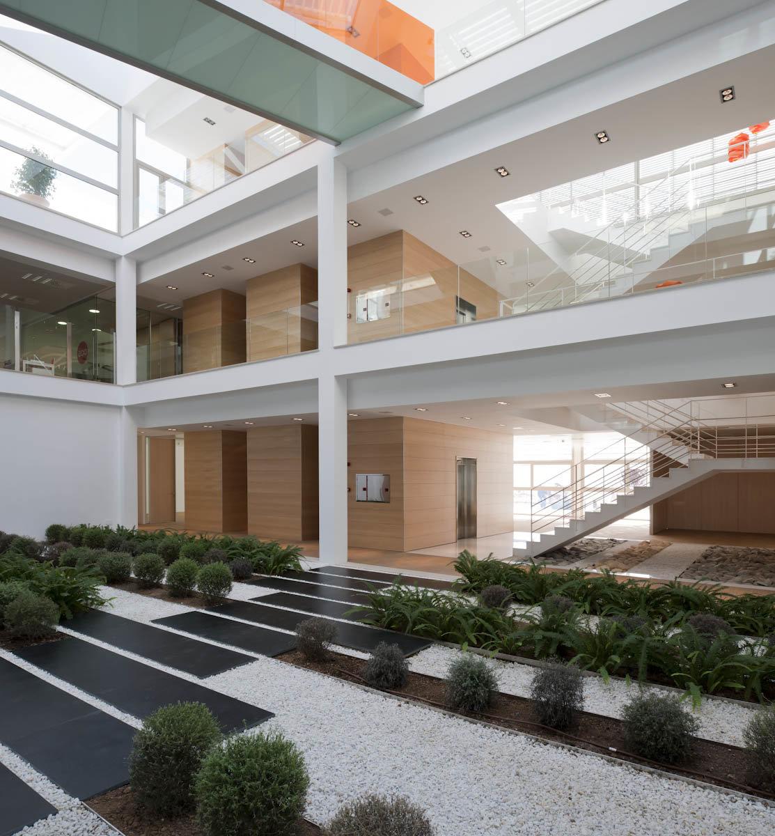 espacios-comerciales-oficinas-parc-bit-6