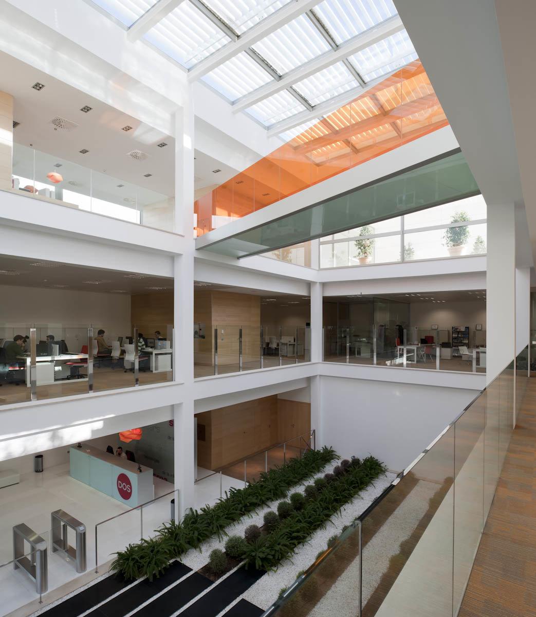 espacios-comerciales-oficinas-parc-bit-8