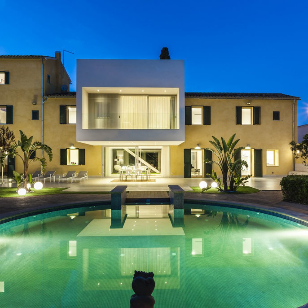 06-vivienda-unifamiliar-can-giono-8-portada-1024×1024