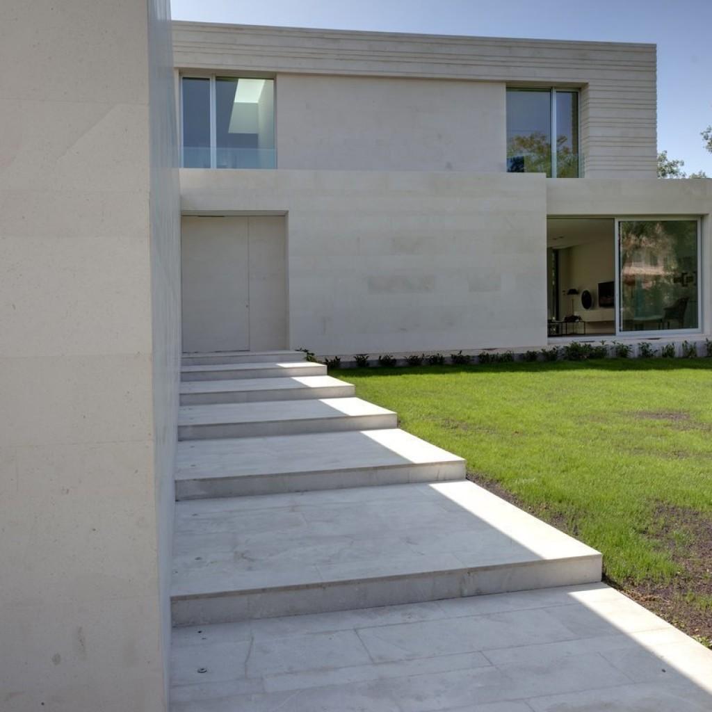 casa-ciudalcampo-2-1024×1024