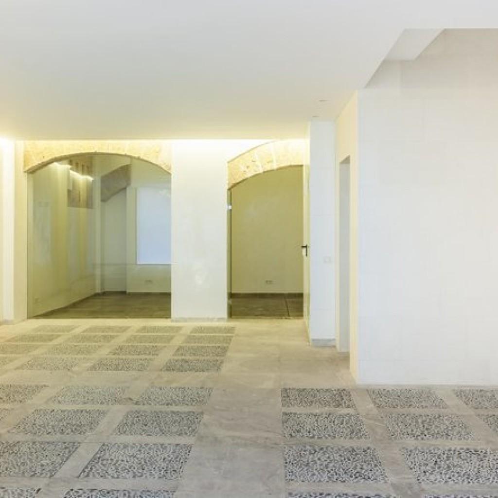 casa-san-francisco-6-1024×1024