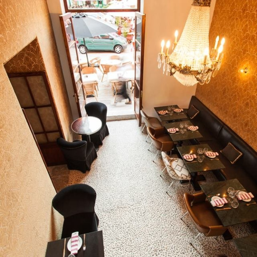 espacios-comerciales-centro-cultural-sa-drassana-3-1024×1024