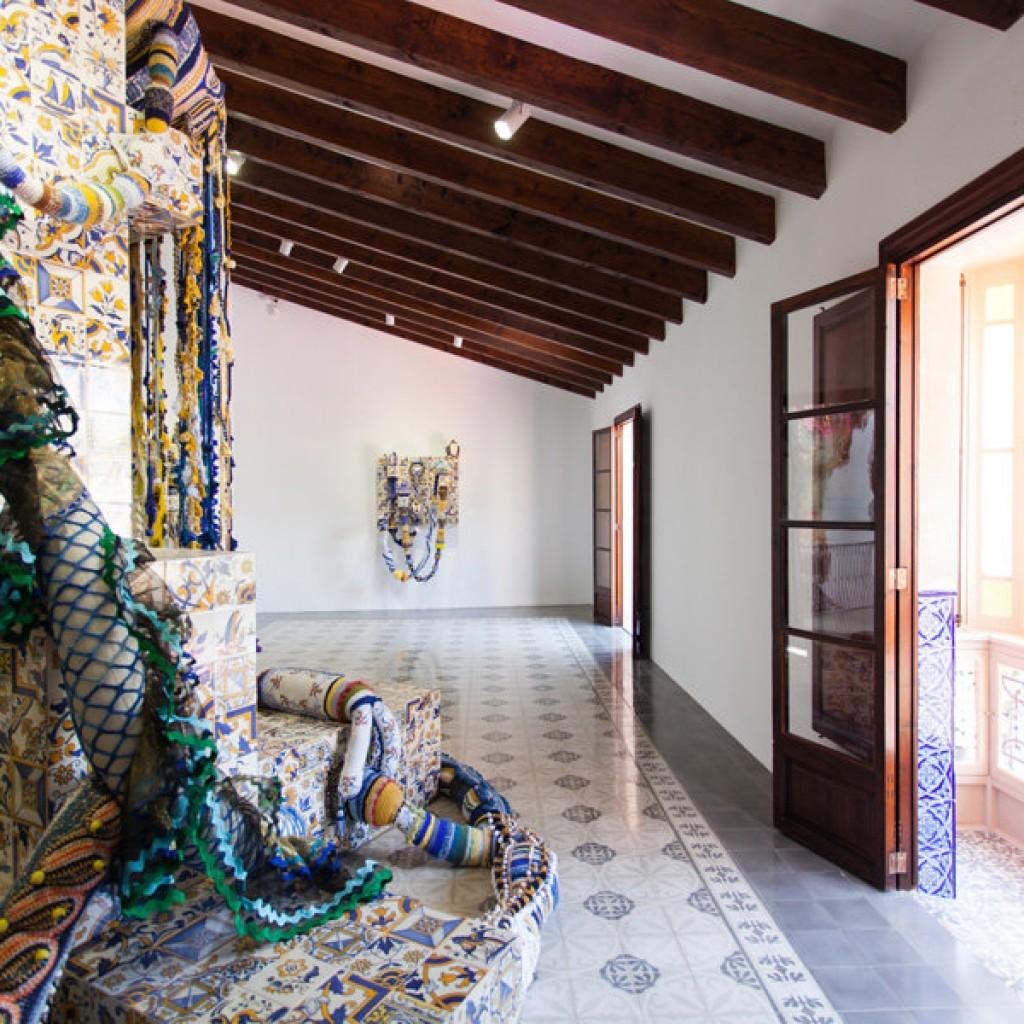 espacios-comerciales-centro-cultural-sa-drassana-4-1024×1024