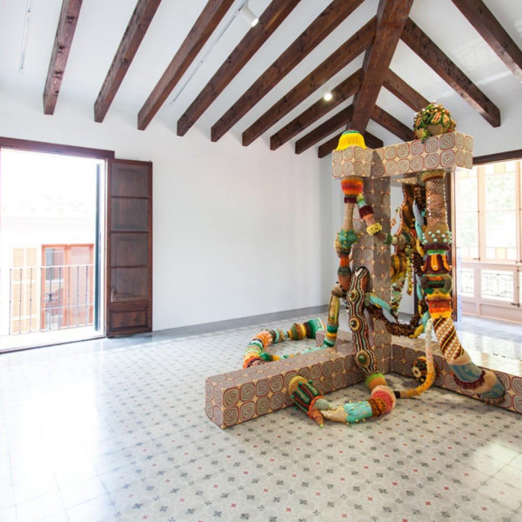 espacios-comerciales-centro-cultural-sa-drassana-6-1024×1024