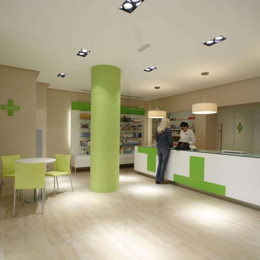 espacios-comerciales-farmacia-llull-10-1024×1024