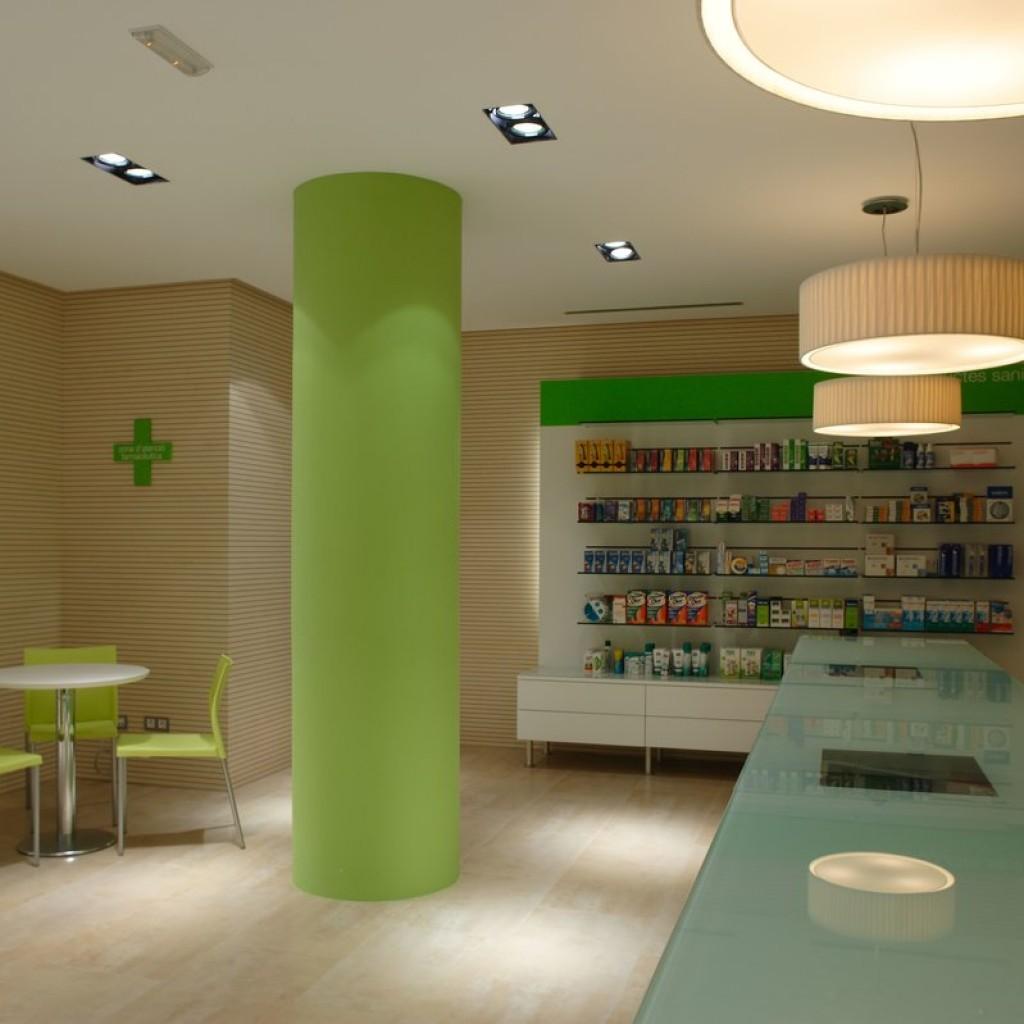 espacios-comerciales-farmacia-llull-4-1024×1024