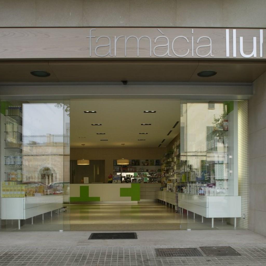 espacios-comerciales-farmacia-llull-7-1024×1024