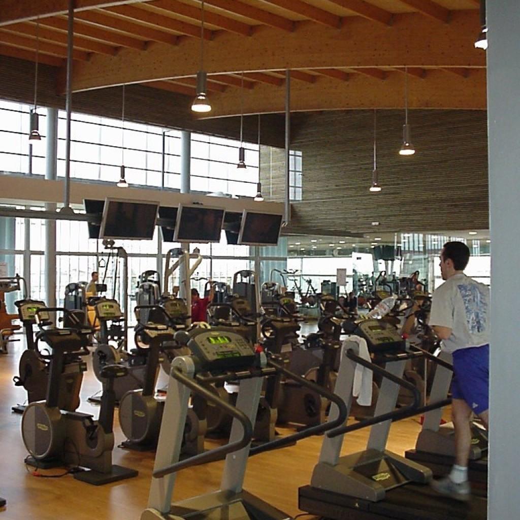 gimnasio-illes-marratxi-13-1024×1024