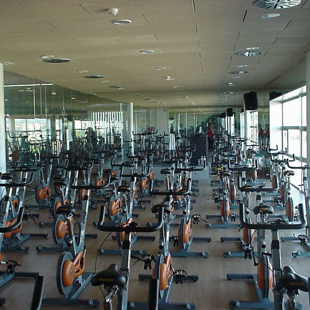gimnasio-illes-marratxi-14-1024×1024