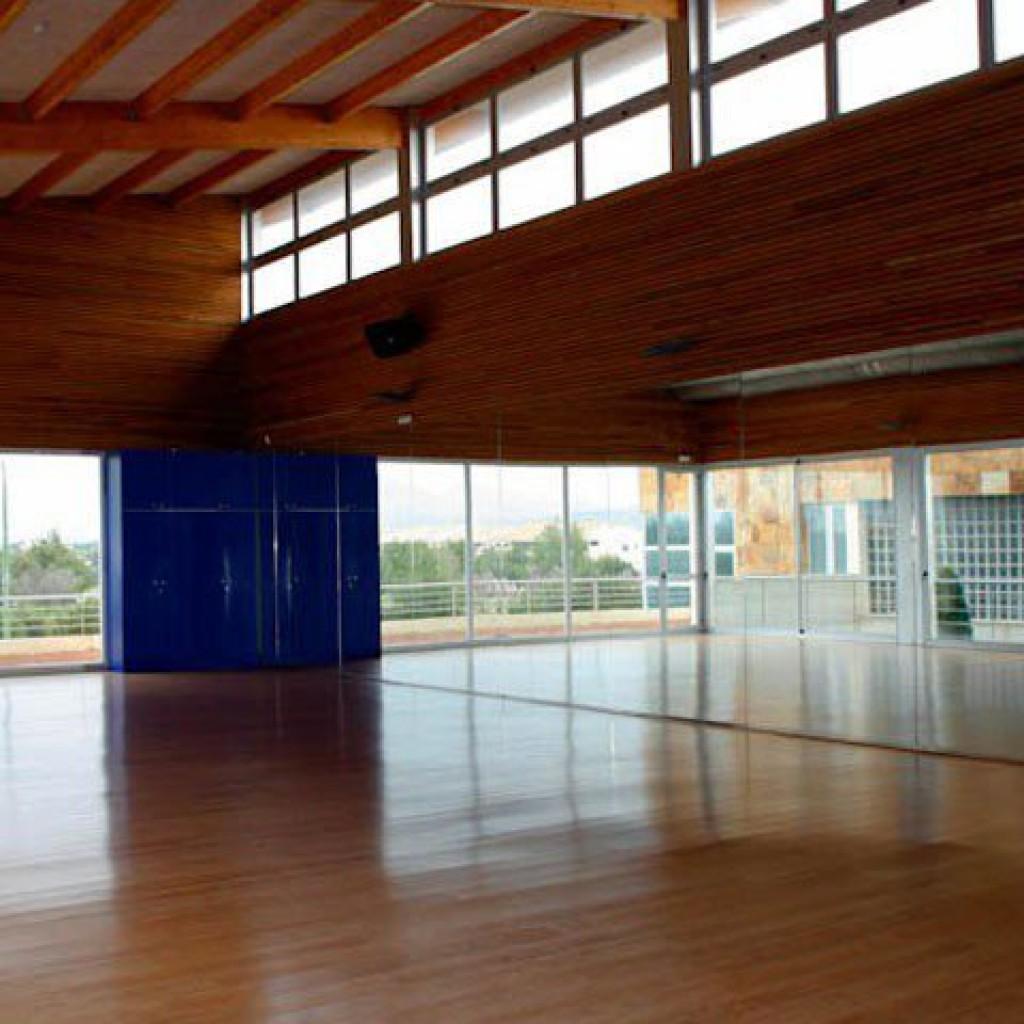 gimnasio-illes-marratxi-18-1024×1024