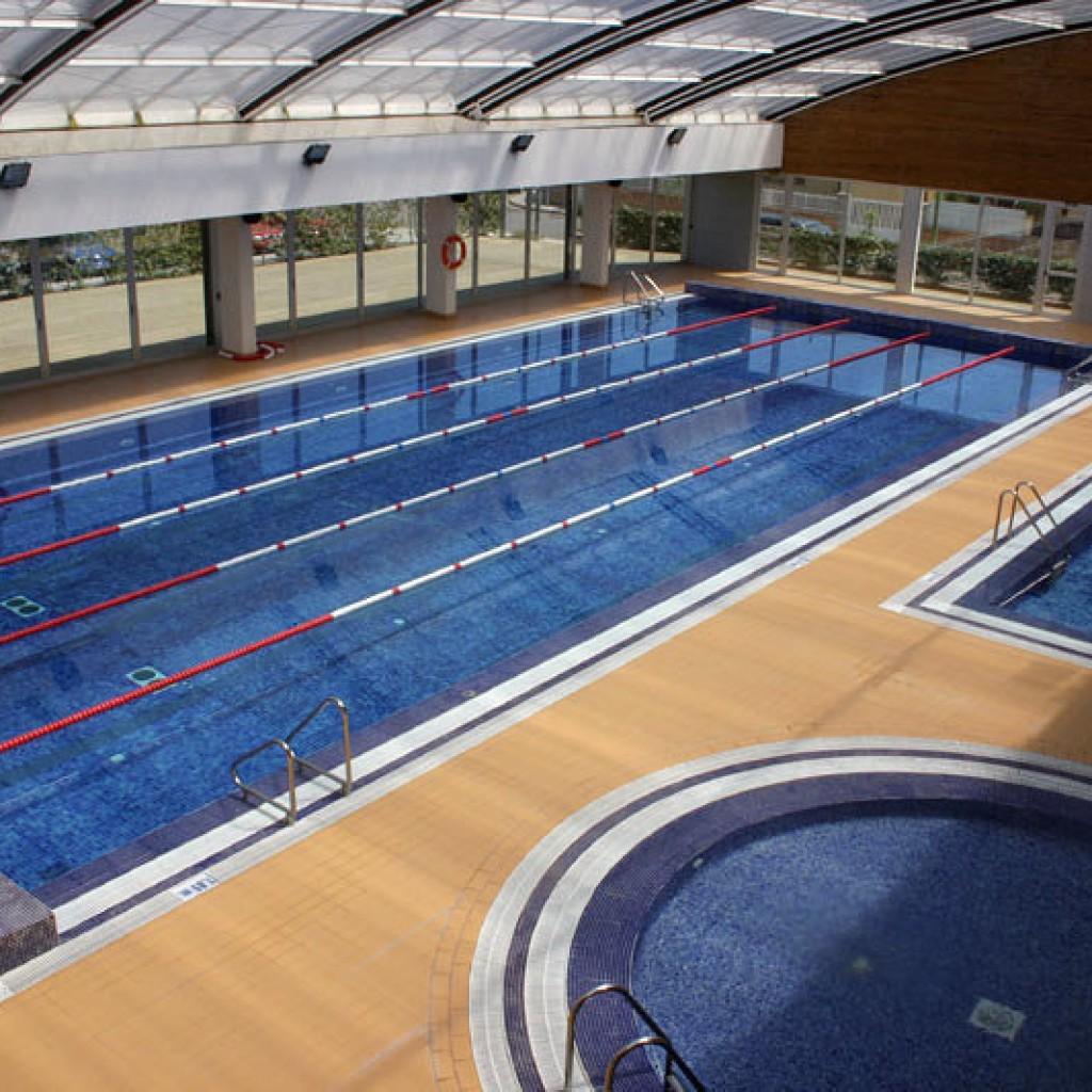 gimnasio-illes-marratxi-3-1024×1024