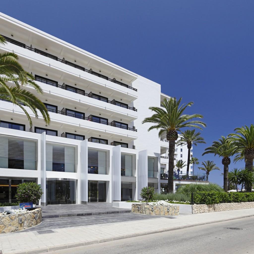 hotel-bahia-del-este-2-1024×1024
