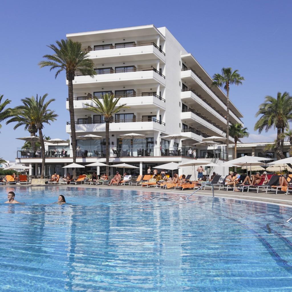 hotel-bahia-del-este-3-1024×1024