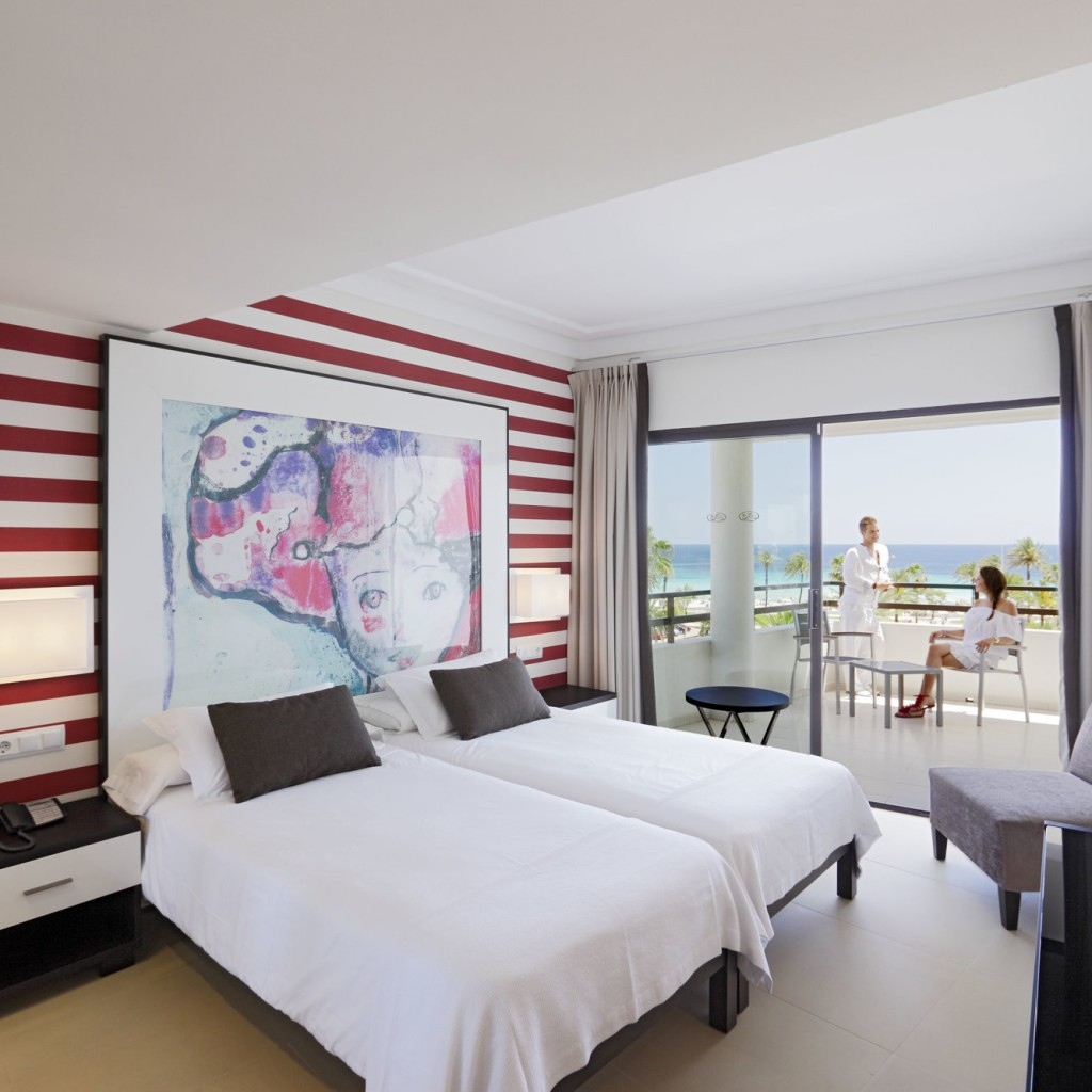 hotel-bahia-del-este-6-1024×1024
