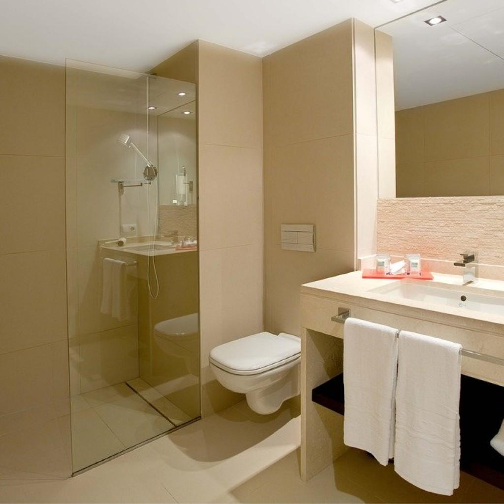 hotel-bahia-del-este-8-1024×1024