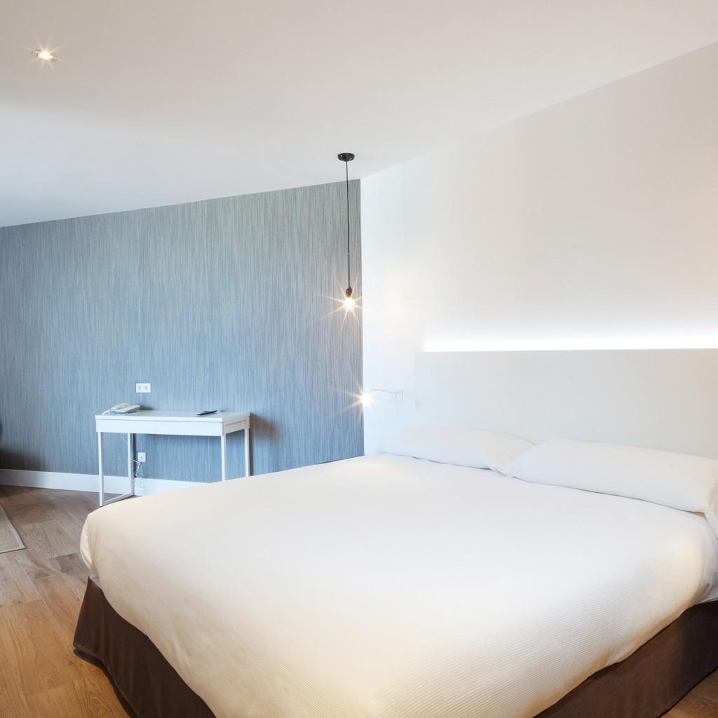 hotel-gran-fiesta-12-1024×1024