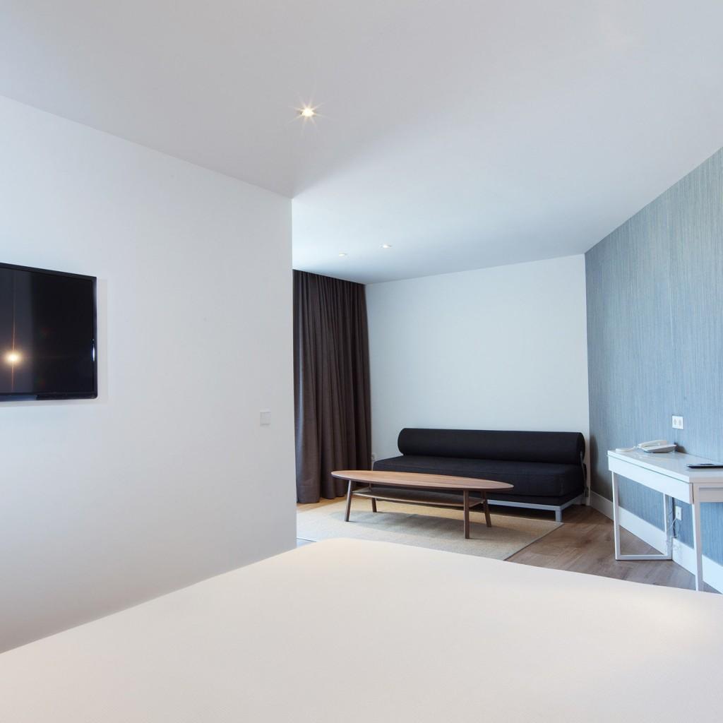 hotel-gran-fiesta-16-1024×1024