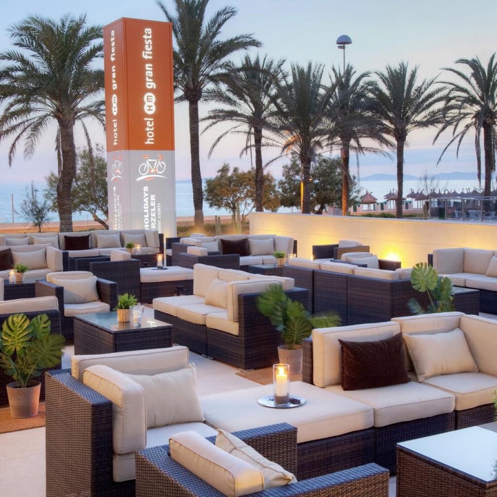 hotel-gran-fiesta-19-1024×1024