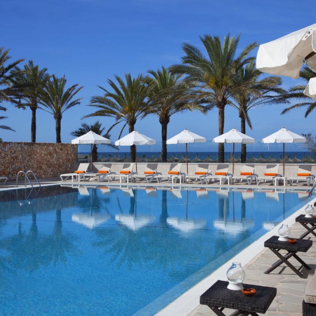 hotel-gran-fiesta-2-1024×1024