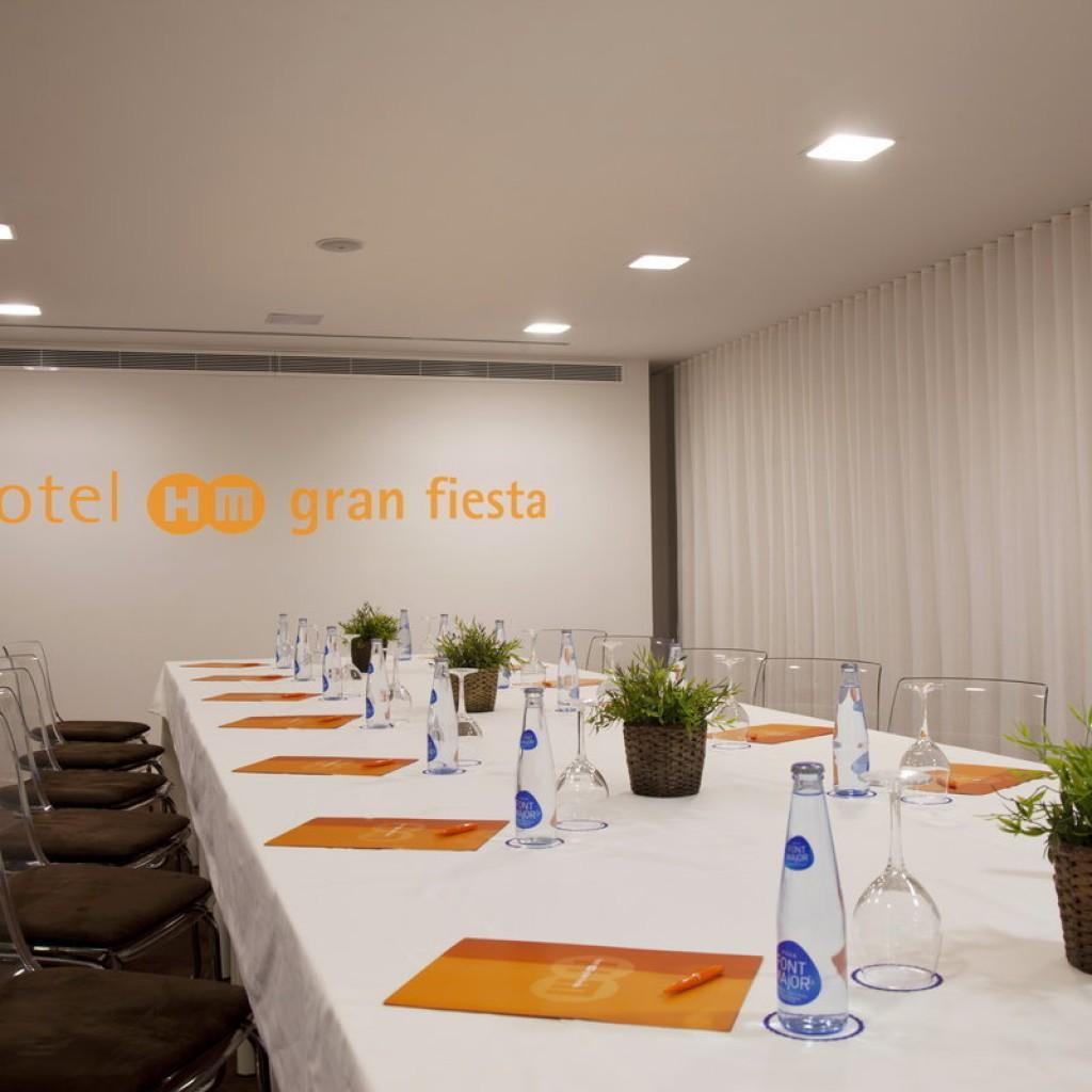hotel-gran-fiesta-24-1024×1024
