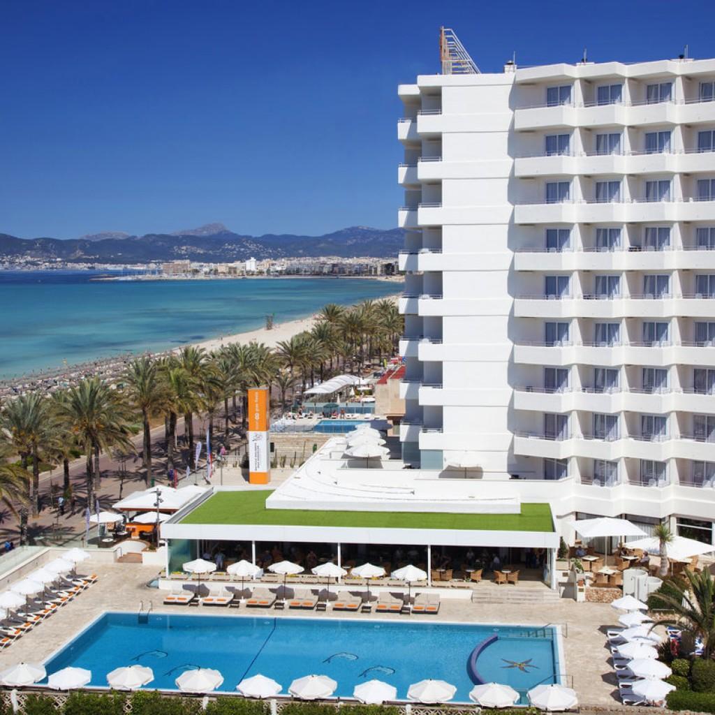 hotel-gran-fiesta-4-1024×1024