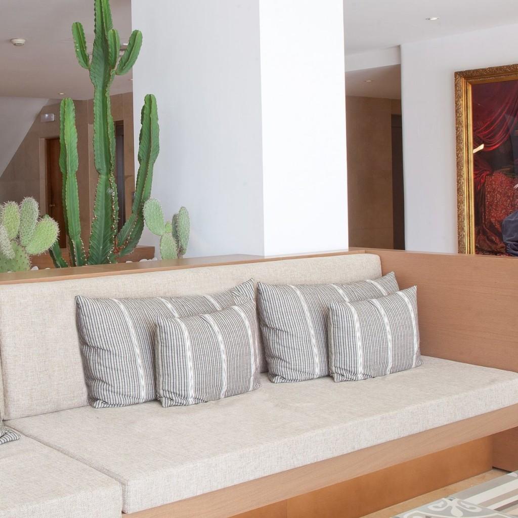 hotel-gran-fiesta-9-1024×1024