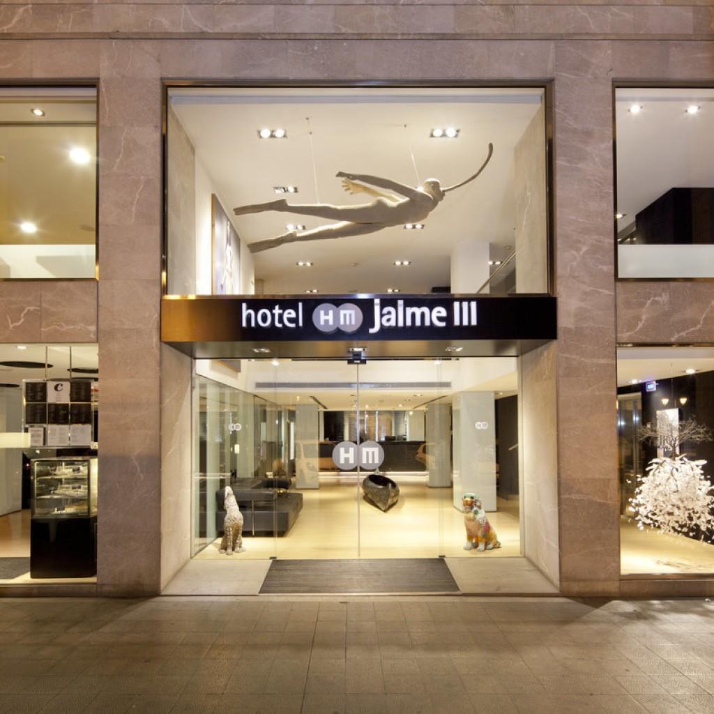 hotel-jaime-iii-1-1024×1024