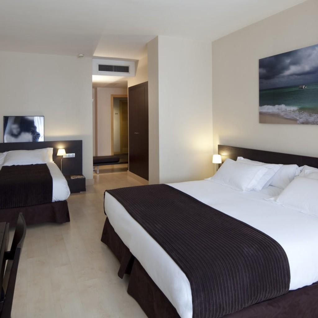 hotel-jaime-iii-11-1024×1024