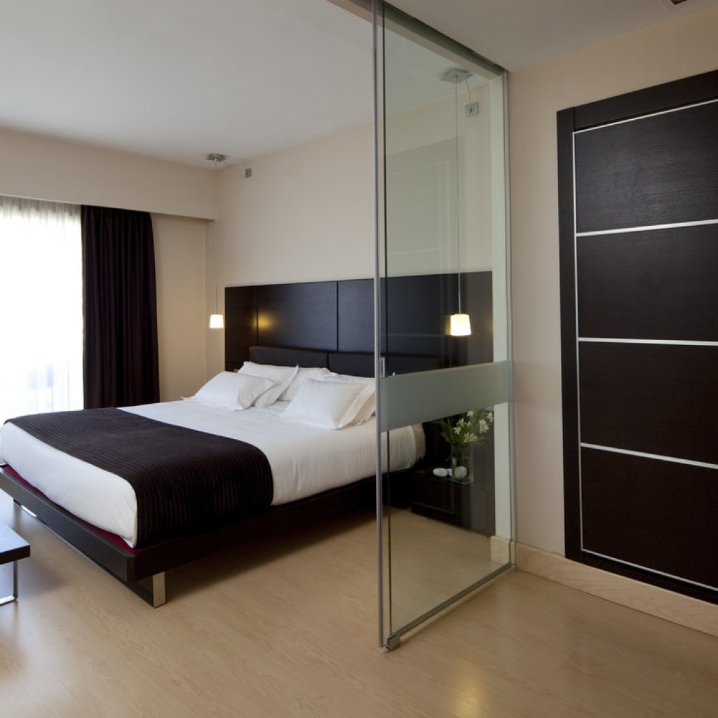 hotel-jaime-iii-13-1024×1024