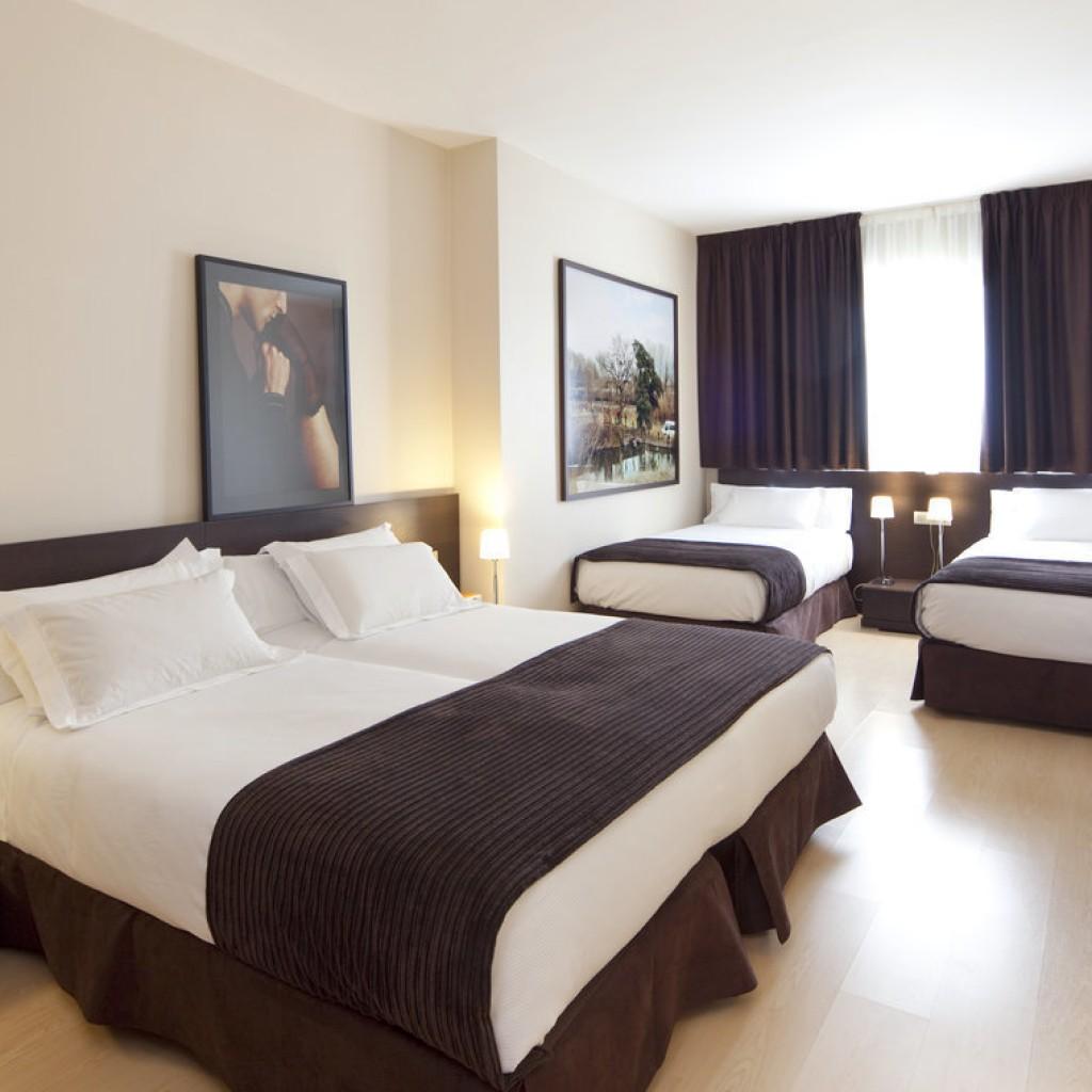 hotel-jaime-iii-14-1024×1024