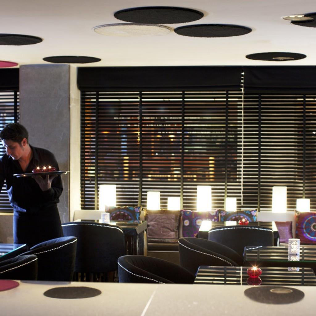 hotel-jaime-iii-2-1024×1024