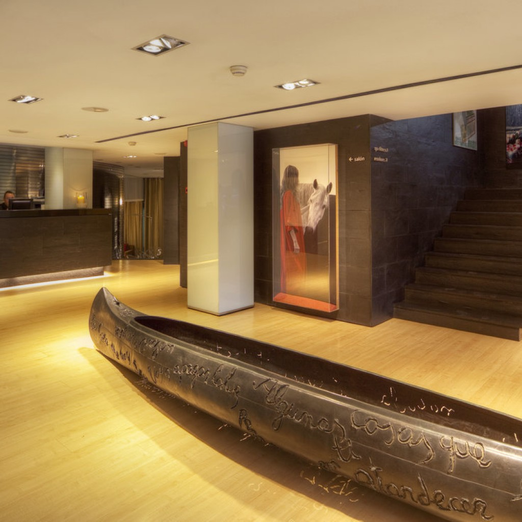 hotel-jaime-iii-9-1024×1024