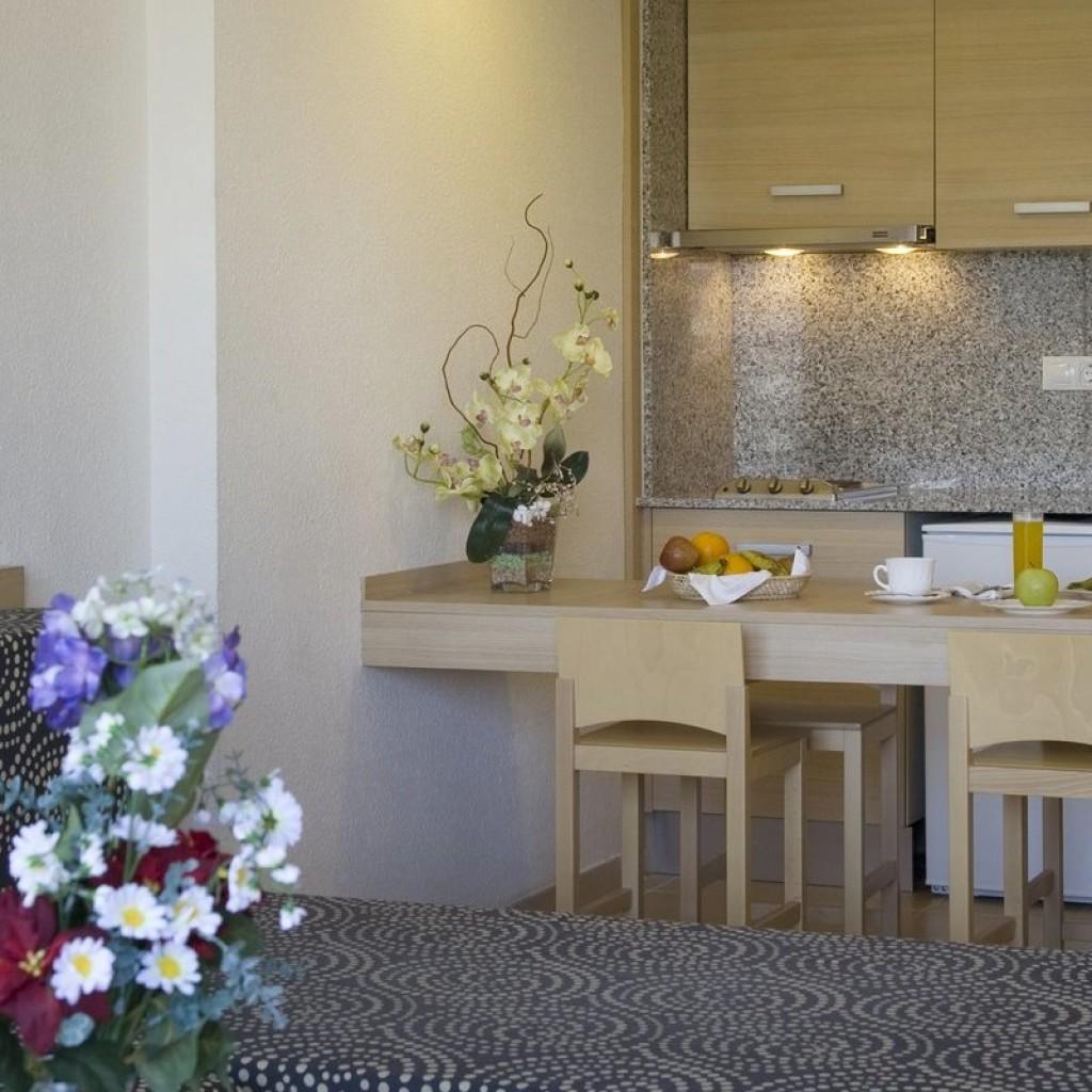 hotel-martinique-4-1024×1024