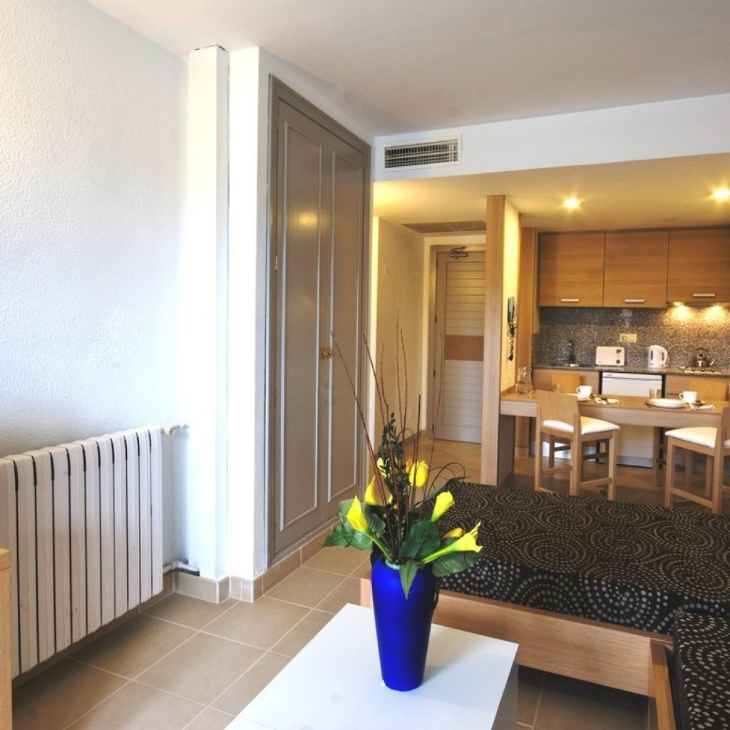 hotel-martinique-5-1024×1024