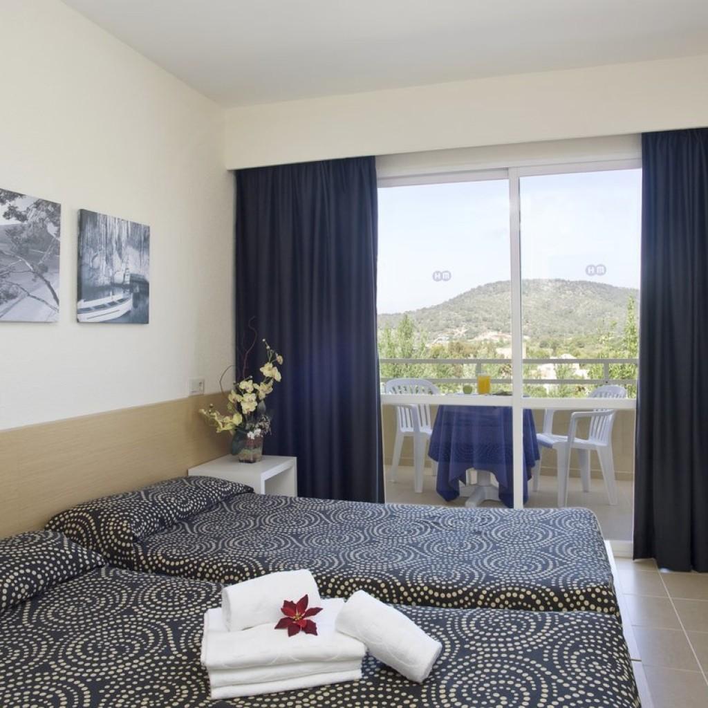 hotel-martinique-6-1024×1024