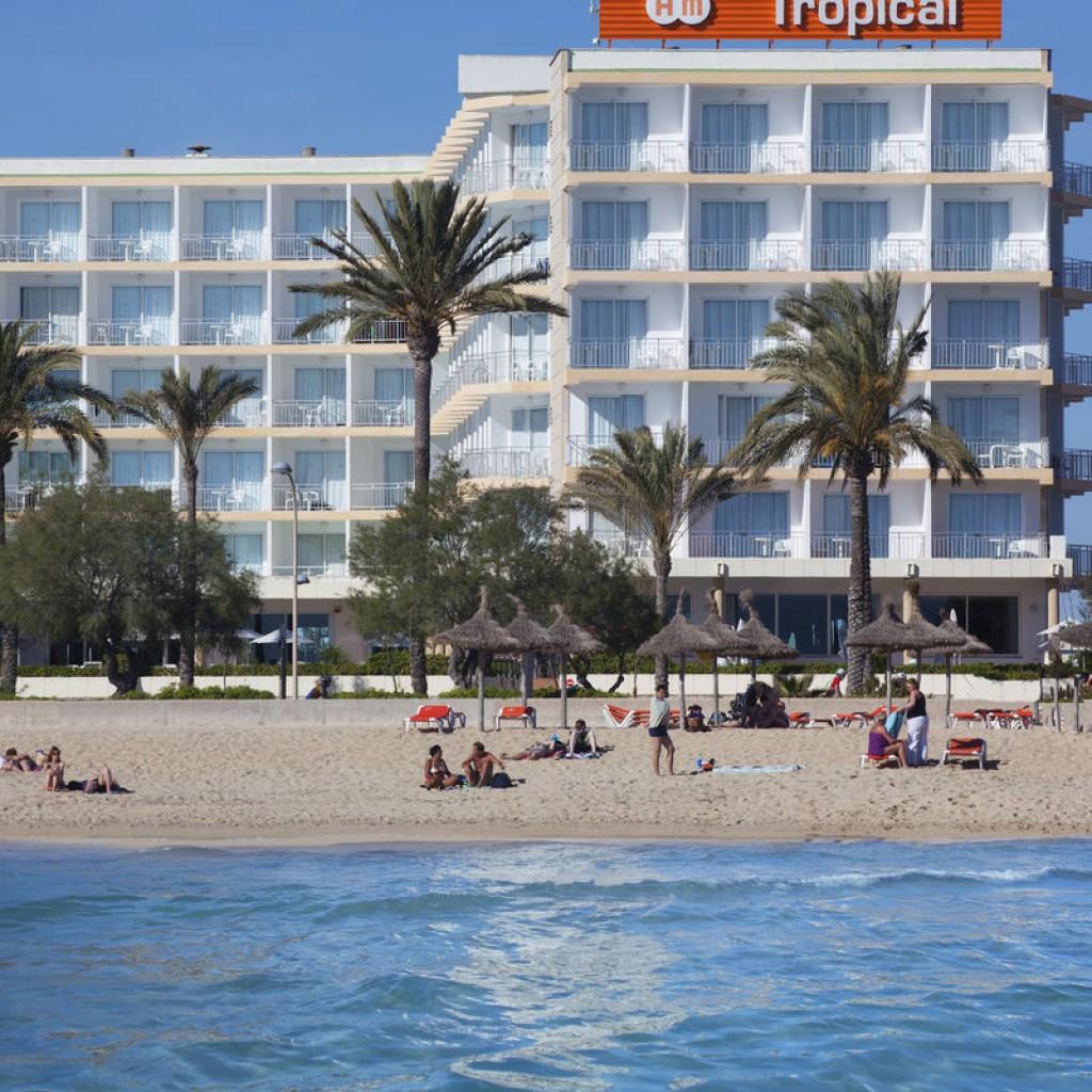 hotel-tropical-1-1024×1024