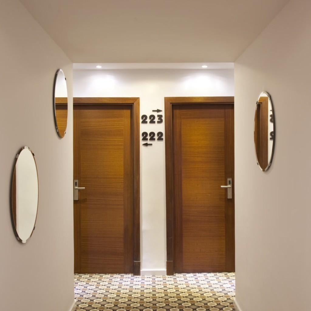 hotel-tropical-21-1024×1024