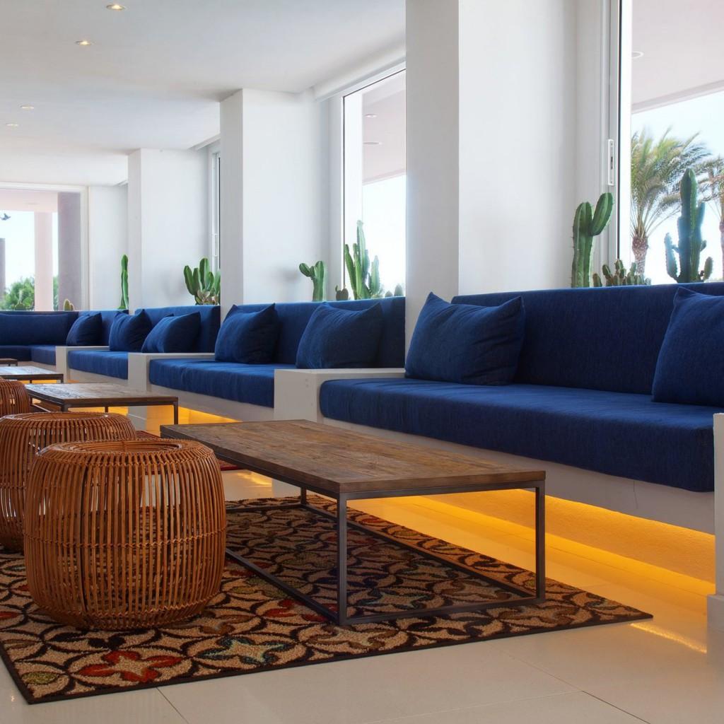 hotel-tropical-27-1024×1024