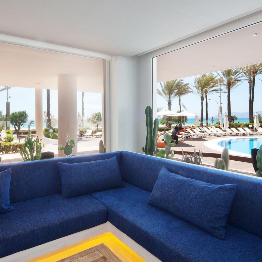 hotel-tropical-32-1024×1024