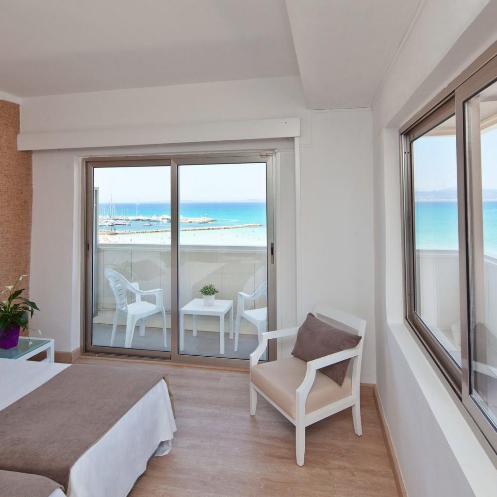 hotel-whala-beach-07-1024×1024