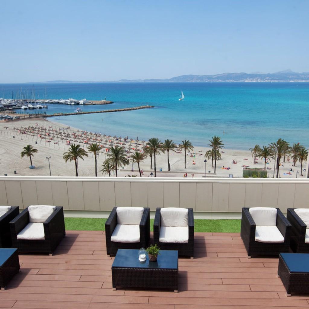 hotel-whala-beach-17-1024×1024