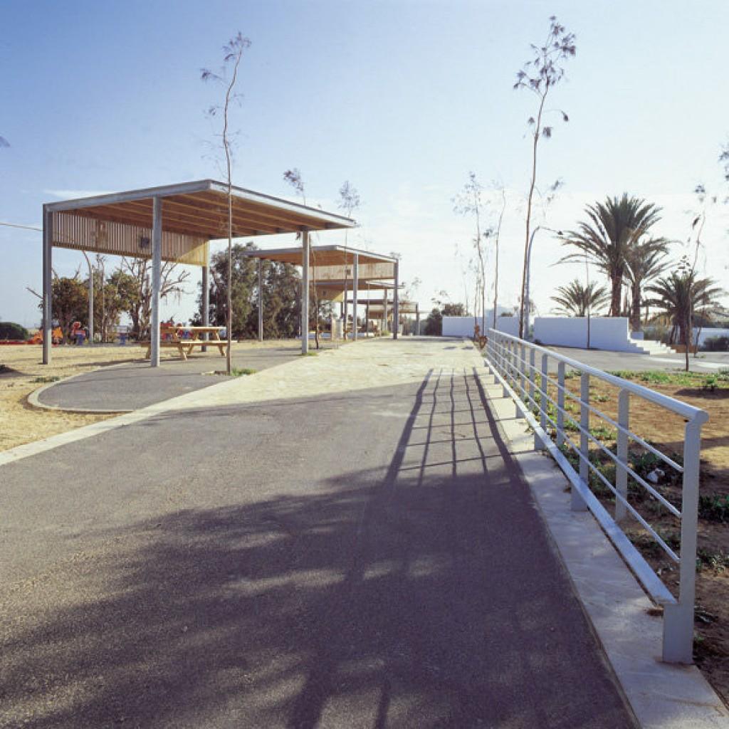 parque-urbano-5-1024×1024