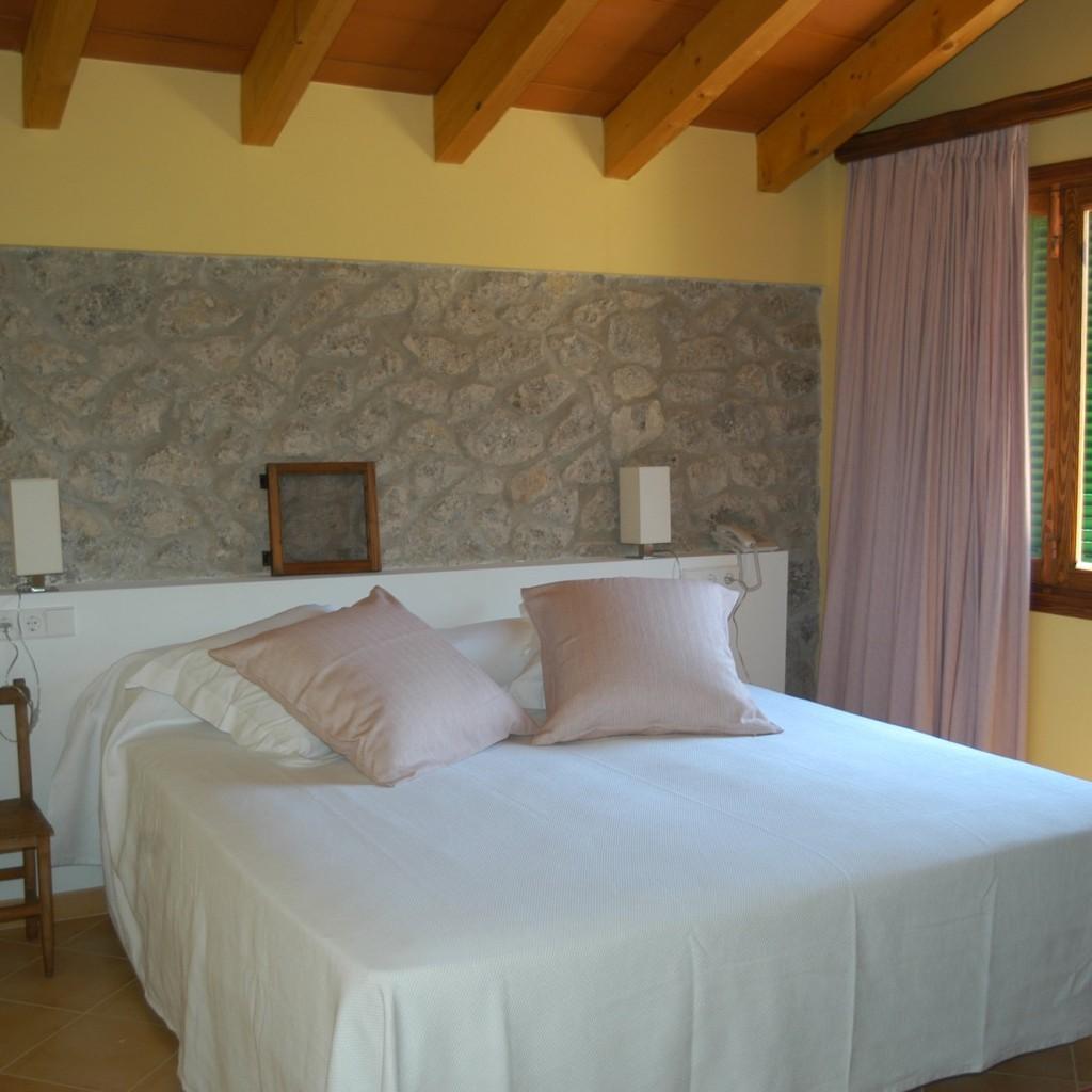 petit-hotel-valldemossa-12-1024×1024