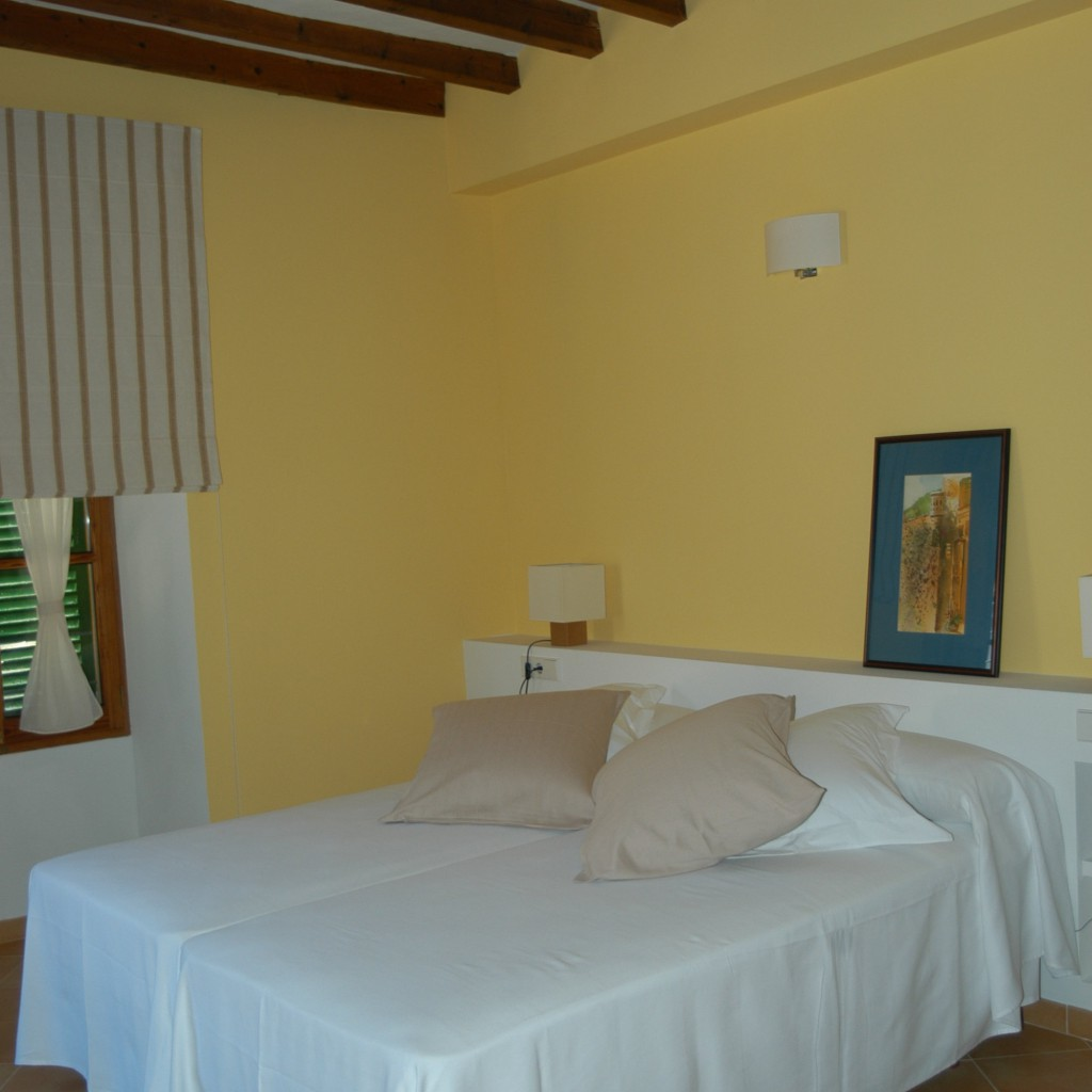 petit-hotel-valldemossa-14-1024×1024