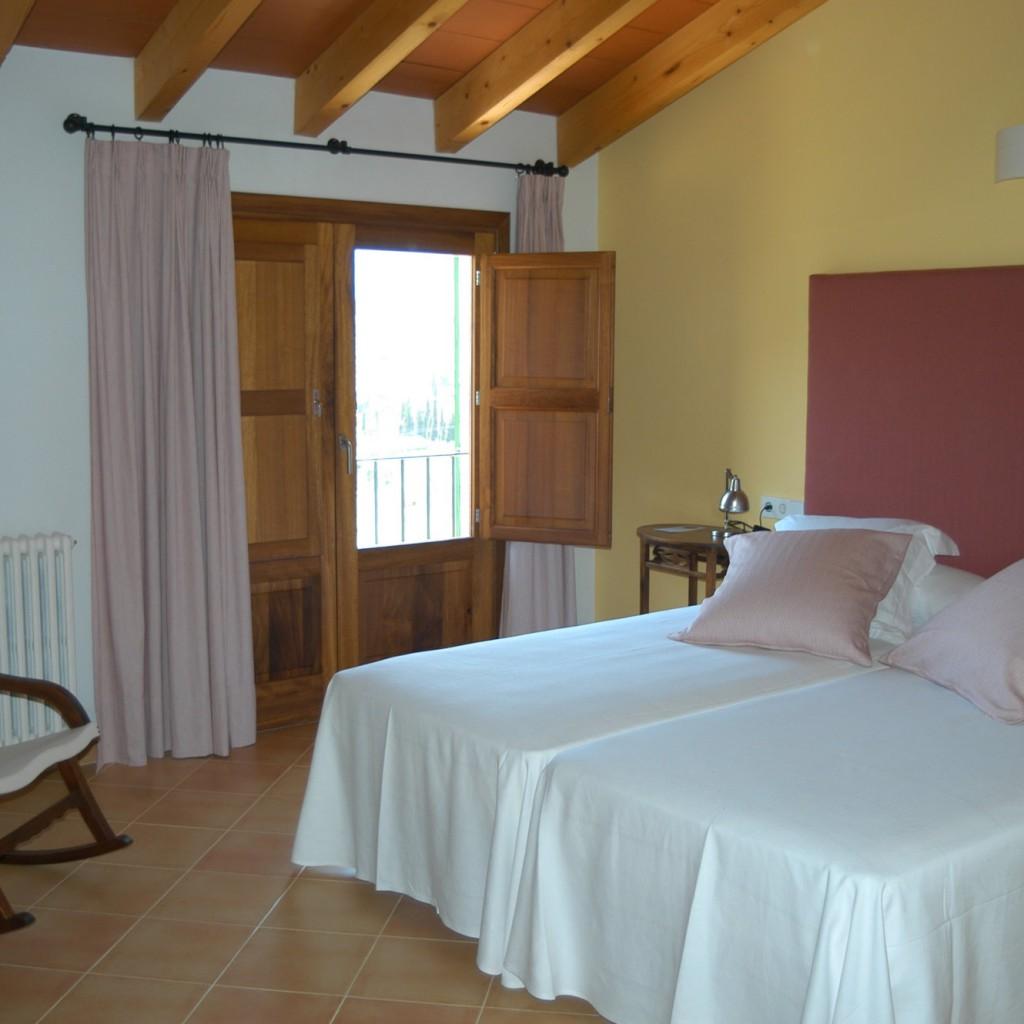 petit-hotel-valldemossa-16-1024×1024