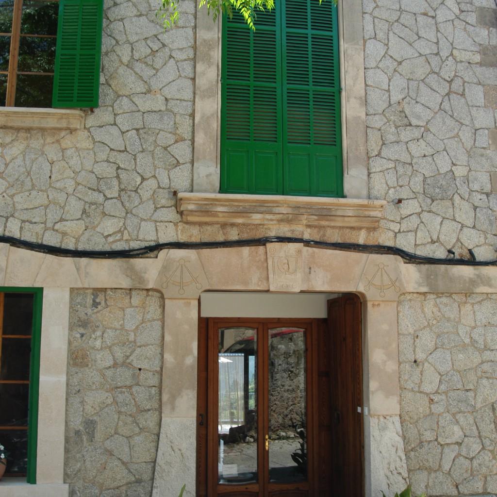 petit-hotel-valldemossa-3-1024×1024
