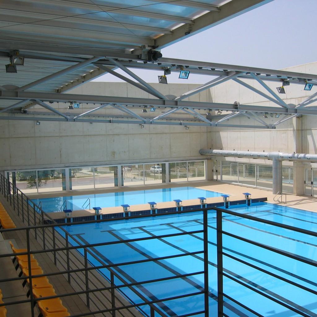 piscina-cubierta-inca-1-1024×1024