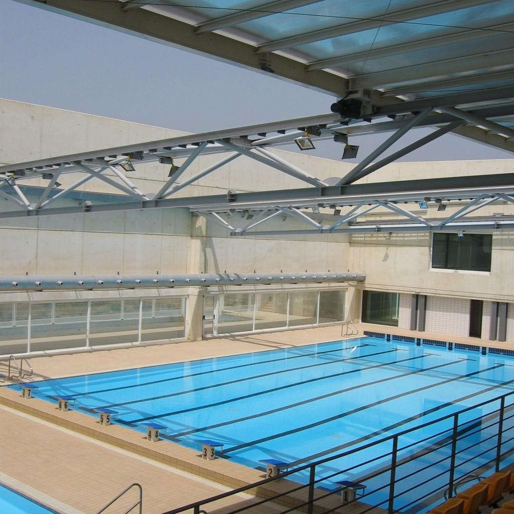 piscina-cubierta-inca-2-1024×1024